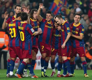 fc-barcelona-team-photo-06
