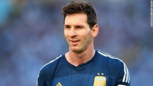 140721120124-lionel-messi-0721-story-top