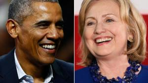 AP_barack_obama_hillary_clinton_16x9_992