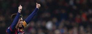 Lionel-Messi-agradece-el-apoyo_54422463107_51351706917_600_226
