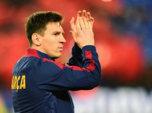 Lionel_Messi_is_the_highest-paid-cbd6218f334da7e2eb7181bec132ec45