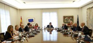 1429986280_713600_1429987903_noticia_grande