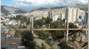 bolivia-central-la-paz-landscape-nature-hd-city-261385
