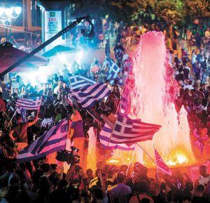 Plebiscito-manifestaciones-Syriza-Foto-EFE_LRZIMA20150711_0051_11
