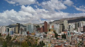 skyline_la_paz_bolivia_wallpaper-HD