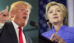 trump clinton 1465550389_049258_1465550470_noticia_normal_recorte1