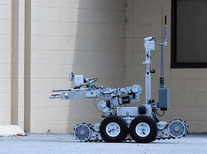 robot11944723w